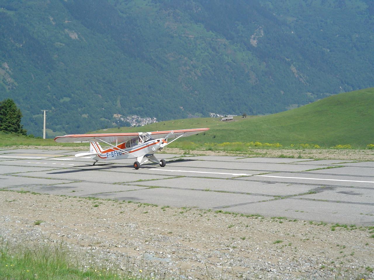 DSC00136