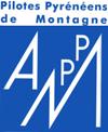 Association des Pilotes Pyrénéens de Montagne